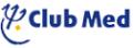 Club Med Logo 120