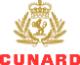 Cunard Logo 80