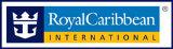 RCCL-Logo_Color 160