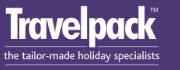 Travelpack_logo