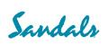 sandals_logo2 120