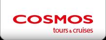 Cosmos Tours