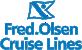 Fred Olsen Logo