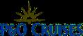 P&O Logo 120