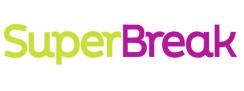 Superbreak_Logo