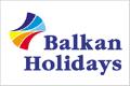 balkan-holidays 120