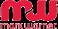 logo_markwarner 120