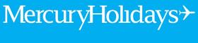 mercuryholidays_logo