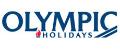 olympic_logo_230x95 120