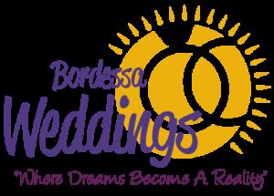 RGB_FullColour_Weddings_500px-wide